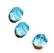 icon_beads1