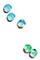 icon_beads2