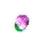 icon_beads