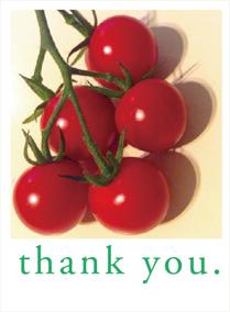 tomatoma