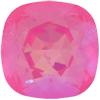 4470 Ultra Pink AB